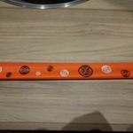 国産牛焼肉くいどん - 割箸