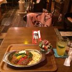 びびのば - 料理写真: