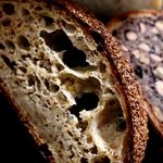 月とピエロのパン研究小屋 - セレアル