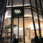 METoA Cafe & Kitchen - 2017/02