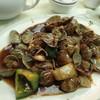 生記海鮮菜館 - 料理写真: