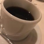 花論珈琲茶房 -