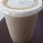 VIN VIN CAFE -