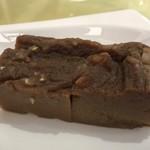 ヘラディワ - ブッフェのワタラッパン