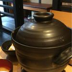 62140585 - 土鍋