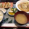 レストラン キノシタ - 料理写真: