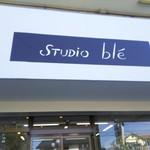 スタジオブレ -