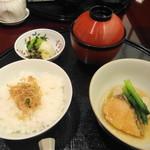 日本料理 大和屋三玄 -