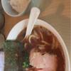 菜 - 料理写真: