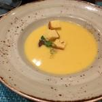 Bali Steak & Seafood - 料理写真: