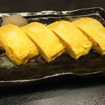 Honoka - 出し巻き玉子