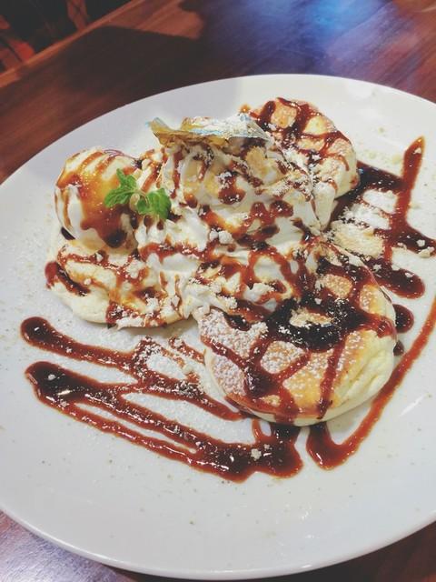 カフェレストランY's 大須本店