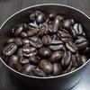 萌季屋 - 料理写真:美しい豆~
