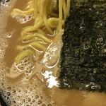 風来軒  - ☆★恒例☆麺AGE♫★☆