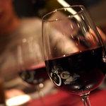 ミシマ - ワイン