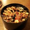 いば昇 - 料理写真: