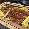 Ookawaonsen - 料理写真: