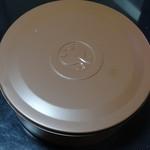62173859 - 缶