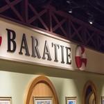 サンジのおれ様レストラン - 【BARATIE】