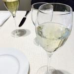 62174425 - スパークリングワイン