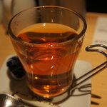 ユウアン - 紅茶