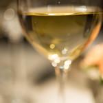 62181453 - 白葡萄酒(さけ)