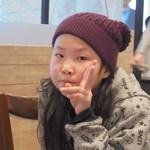 62186372 - もっぴぃ-さんは、違う店の冷たいお蕎麦を食べました