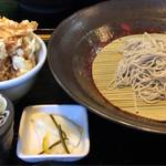 ふうりん - 料理写真: