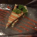 鶏と野菜のワイン食堂 トサカ - 単品メニュー