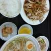 台湾料理 四季の味 安富店