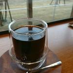 タイボー コーヒー&ジェラート ソフト -