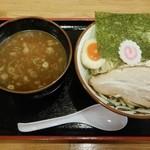 麺屋 小太郎 - 濃厚つけ麺