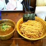 62215094 - ベジポタ麺大盛り