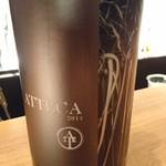 62215232 - Atteca Old Vines2014(スペイン赤)
