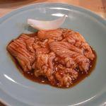 満福 - 大腸