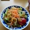 ポム ド パン - 料理写真: