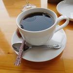 IL FIORE - セットのコーヒー