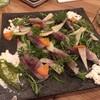イタリア食堂 Necco - 料理写真: