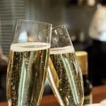 gionni-yongo - A.R.Lenoble / Brut Grand Cru Blanc de Blanc/Chardonnay/仏