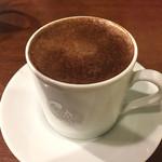 ZEN茶'fe -