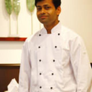 一品入魂のインド料理の数々!