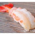 銀座 すし処真 - 高級寿司店の味わいそのままに…。