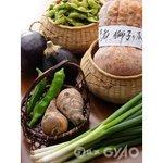 大ちゃん - 京野菜を使った和食をリーズナブルに味わえます
