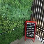 米どころん - 途中の踊り場だよ♫