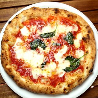 PizzaPizzaPizza