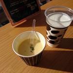 函館牛乳 あいす118  -