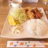 鞘鶏 - 料理写真: