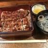 うなぎすぎ田 - 料理写真: