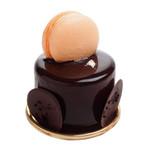 スリーズ - ショコラオランジェ