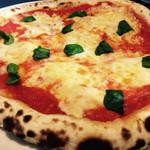 イタリア厨房 ベッラ・イタリア -